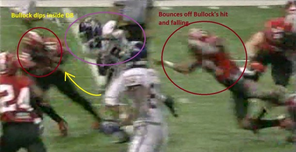BullockA5