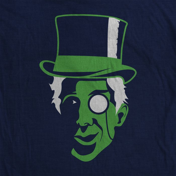 Pete-Carroll-Robber-Baron-BreakingT.0