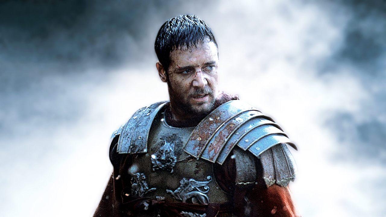 gladiator-7