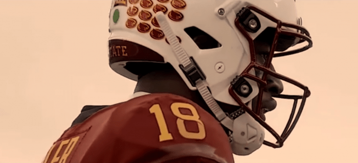Matt Waldman's RSP Cast Ep.59: The 2019 Wide Receiver Class