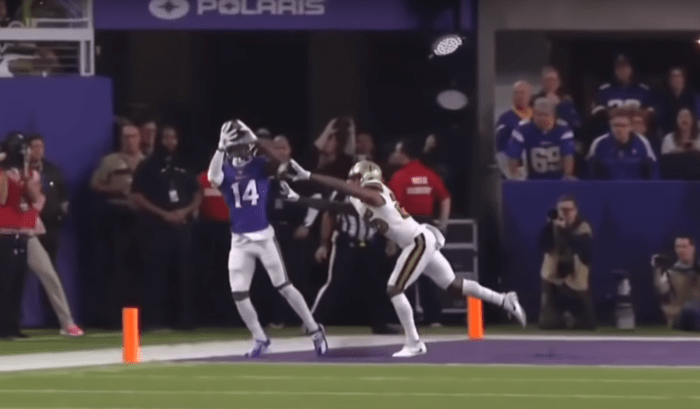 Matt Waldman's RSP Cast Ep.62: Lessons Learned from Past Evaluations