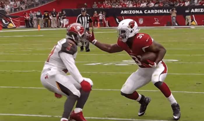 fc9fad38 The Rookie Scouting Portfolio (RSP)RSP's J Moyer's Running Backs And ...