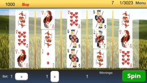 iOS Simulator Screen shot 2013-07-09 12.19.19 PM