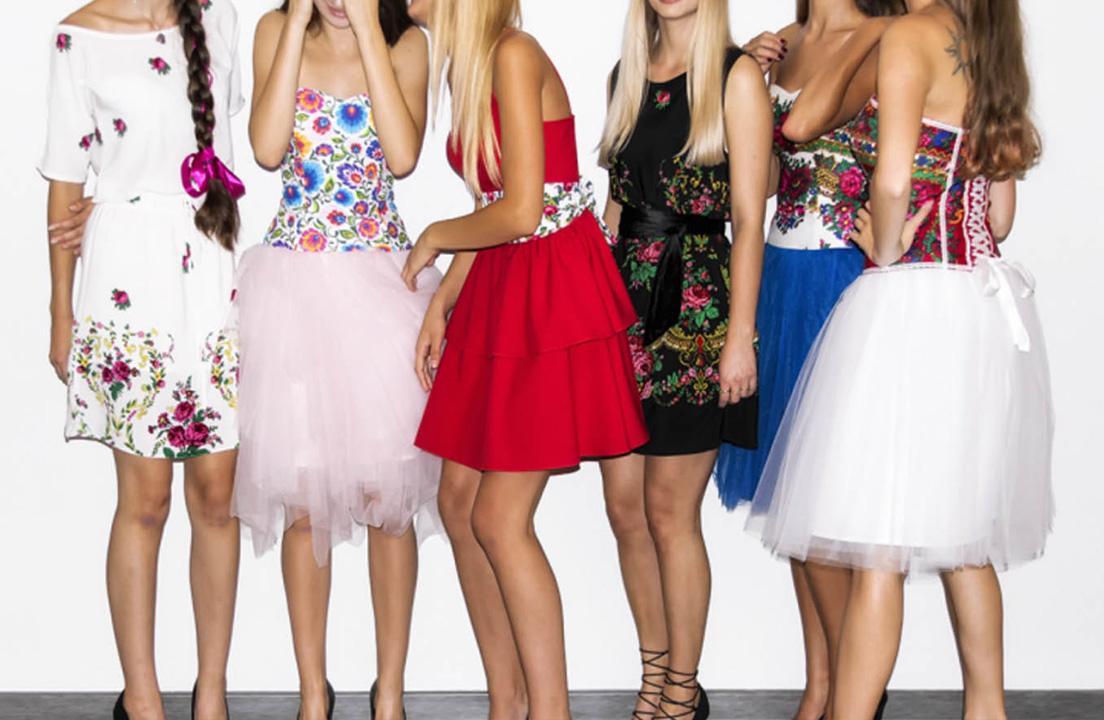 Agencja Mody Prestige - Edyta Dwornik - modelki - modele - fotografia - fashion