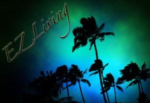 EZ Living, Island Skies