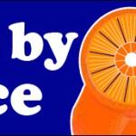 Orange Web Ad