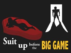 Safe Sex Promo