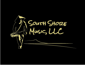 South Shore Music, LLC