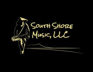 South Shore Music, LLC