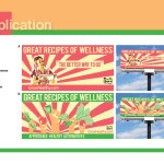 Application Guidelines: Billboards