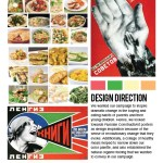 Case Study: Design Direction