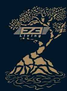 E.Z.E Living Tree