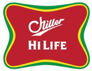 Chiller H.I. Life