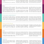 CFA Brochure 1