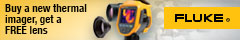 Ti Thermal Imager Lens Promo External Banners-240x40