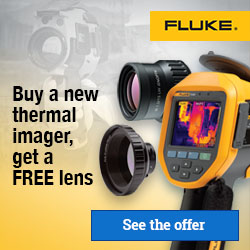 Ti Thermal Imager Lens Promo External Banners-250x250