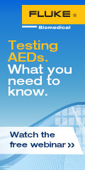AED Webinar Web Banners