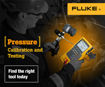 Ptools Pressure Awareness External Banners 336x280