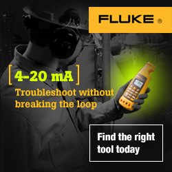 Ptools mA Loop Awareness External Banners 250x250