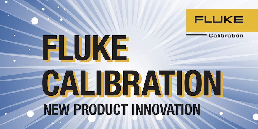 Fluke Day 2017 Fluke Calibration 2x4 ft banner