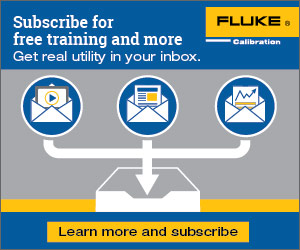 FCAL Subscriber Expansion Web Banners