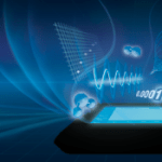 Fluke Biomedical New Product, VT650/VT900 Teaser Internal Web Banners