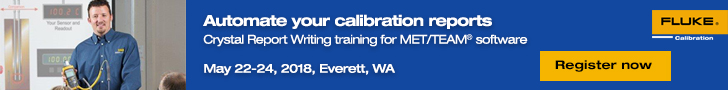 MET/TEAM Training Web Banners