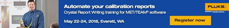 MET/TEAM Training Web Banners