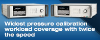 8270A/8370A Pressure Calibrators Internal Web Banners