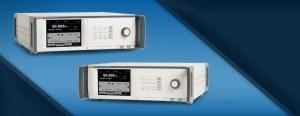 8270A/8370A Pressure Calibrators Internal Web Banners