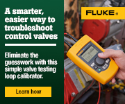 710 Valve Tester Campaign External Web Banners