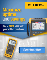 ADT Sub Campaign Web Banners