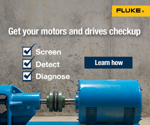 Motors and Drives Campaign Social Media Banners Update