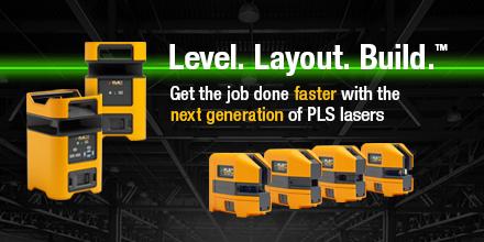 PLS Social Media Banners