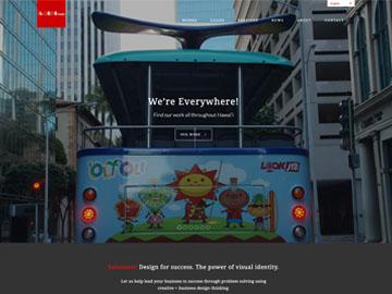 Clarence Lee Website