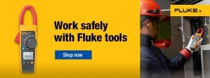 Safety Campaign 2019 Web Banners, 376FC