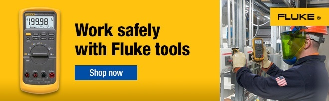 Safety Campaign 2019 Web Banners, 87V
