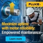 Motor Reliability Campaign Web Banners