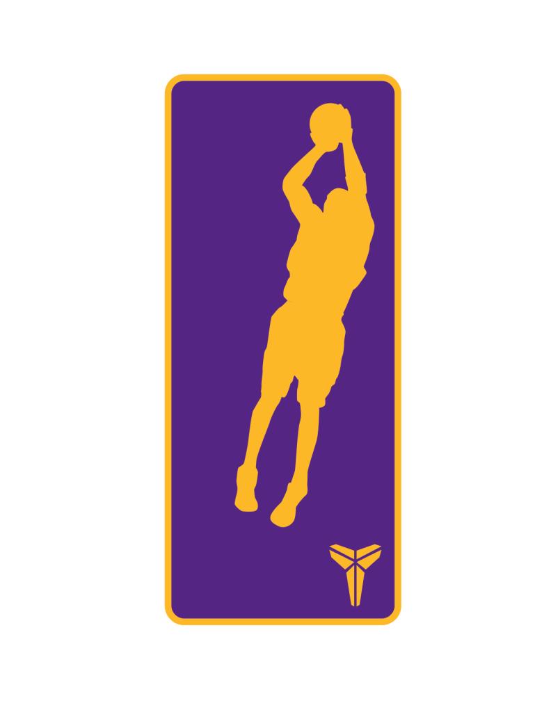 Kobe Tribute
