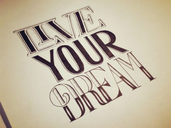 dream-live-it
