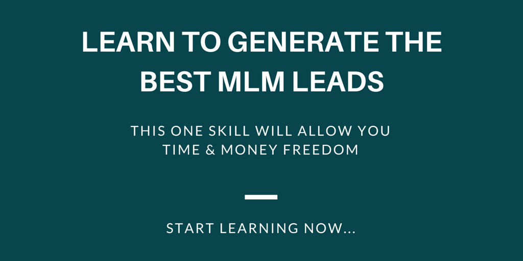 best-mlm-leads
