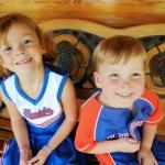 子供のスポーツメンタルを鍛える!親ができる3つのポイント!