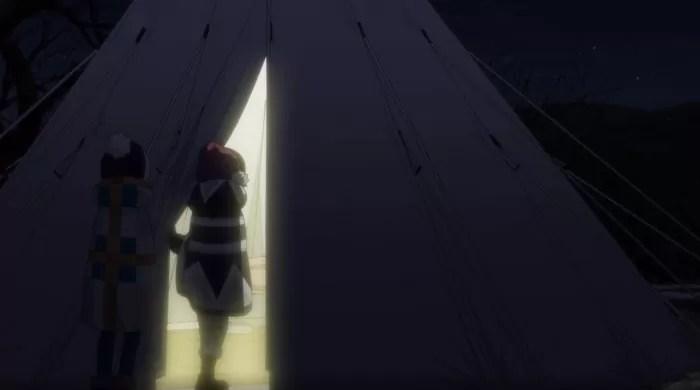 TVアニメ【ゆるキャン△SEASON2】登場したキャンプギア一覧まとめ