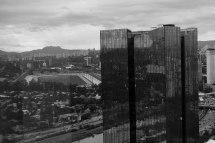 Sao Paulo Tourism - Brazil Matuet