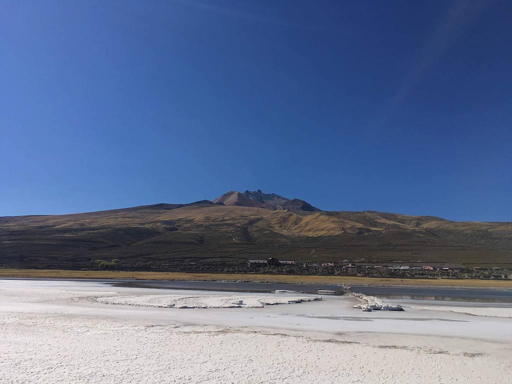Cerro Tunupa