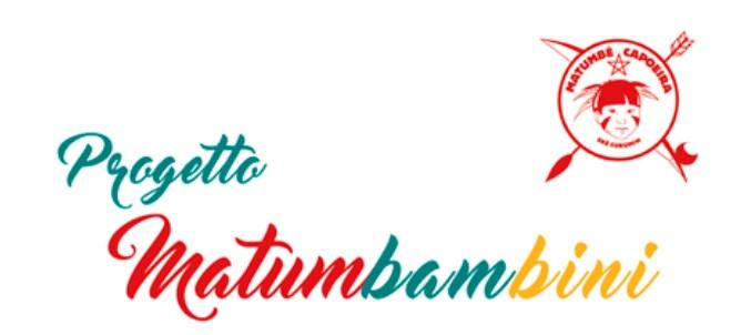 Artwork Matumbambini