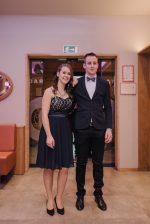 20170304-Maturantski-Ples-Dolenc-0718