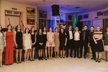 20170318-Maturantski-Ples-Galaksija-2518