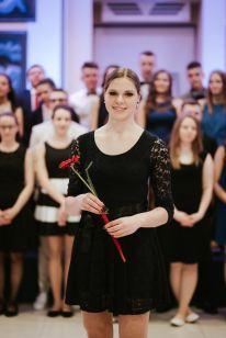 20180209-Maturantski-Ples-Strojna-Šola-4BS-1028