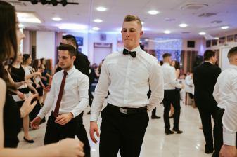 20180209-Maturantski-Ples-Strojna-Šola-4BS-1508
